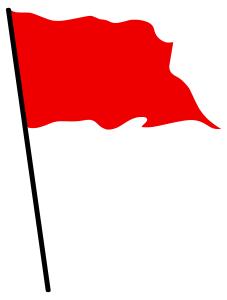 red_flag2_bayrak1-300px